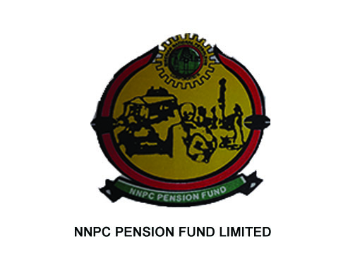 NNPC Pension Fund
