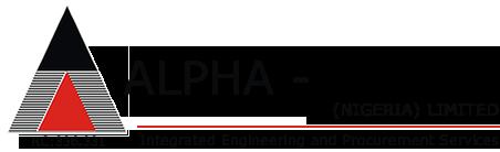 Alpha-Praxis Nigeria Limited
