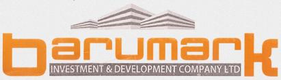 Barumark Property Development Co. Ltd.